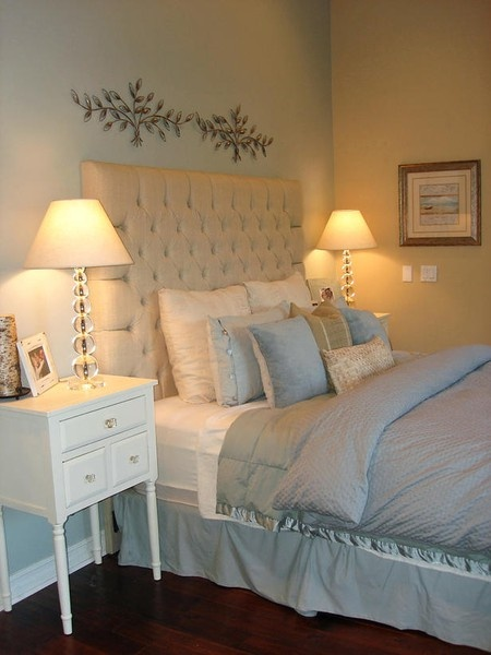 31 best images about bedroom redecorate on pinterest for Night bed room romance