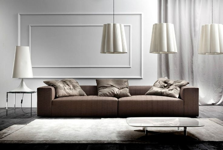 Modern Sofas  Designer Sofa  Modern Sofas Blog    #ModernSofas  #DesignerSofa  #ModernSofasBlog    ReadMore@http://modernsofas.eu/2018/04/13/top-sofas-design-brand-you-will-find-at-isaloni-2018/