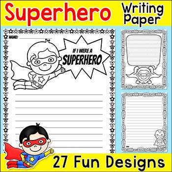 Can i do my extended essay on superheroes?
