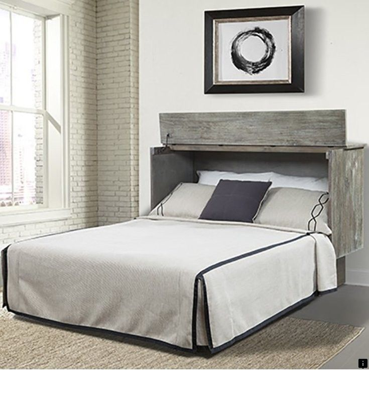 Discover More About Horizontal Wall Bed Plans Please Click Here To Read More Enjoy The Website In 2020 Murphy Bed Plans Murphy Bed Murphy Cabinet Bed