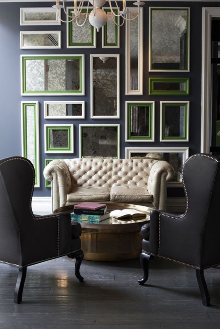 fetching small office layout ideas. Love the homelike wall and lounge area for an office reception  Office Interior DesignOffice 65 best Commercial Space Design Ideas images on Pinterest