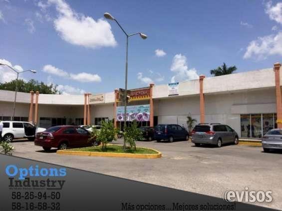 Locales en Renta Veracruz  Excelente edificio ubicado en esquina junto a las principales avenidas con mayor afluencia en ...  http://coatzacoalcos.evisos.com.mx/locales-en-renta-veracruz-id-604736