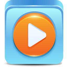 Download Windows Media Player free - latest version