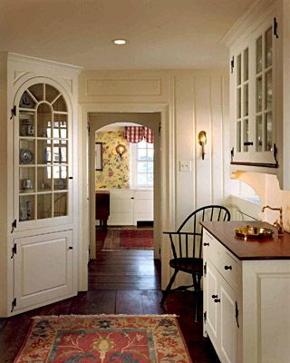 25 best ideas about early american decorating on pinterest early american plank flooring and. Black Bedroom Furniture Sets. Home Design Ideas