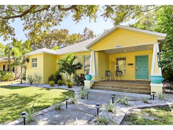 See this home on @Redfin! 2936 9th Ave N, St Petersburg, FL 33713 (MLS #U7835278) #FoundOnRedfin