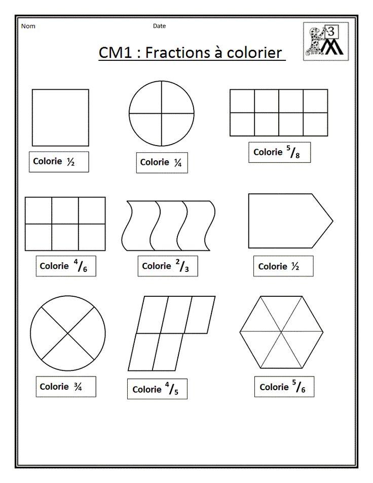 fractionsAT