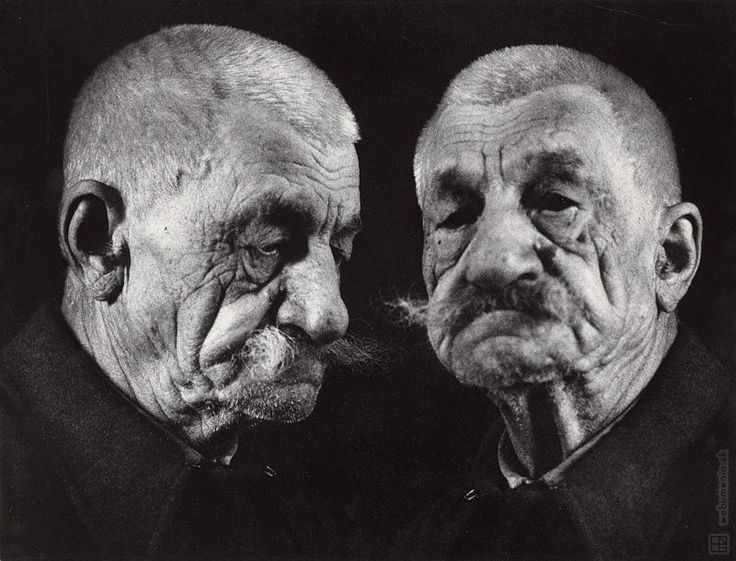 Martin Martinček: Martin Dutka IV.:1955 - 1975