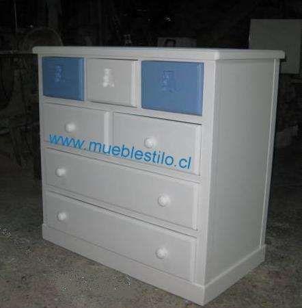 muebles de bebés, cómodas, cajneras, mudador,  a pedido  cómoda ositos estructurada en madera nativa  ..  http://santiago-city.evisos.cl/muebles-de-bebes-comodas-cajneras-mudador-a-pedido-id-536707