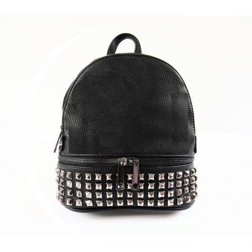 5481c5f2e541 Paolo bag rock női táska
