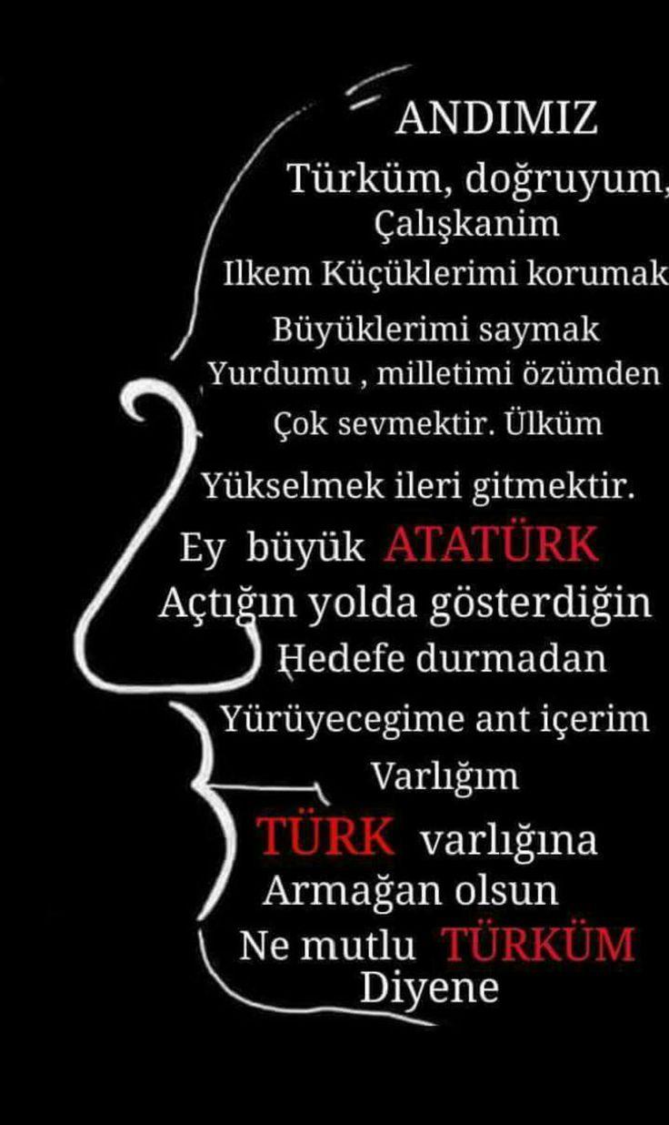 Mustafa Kemal Atatürk  .