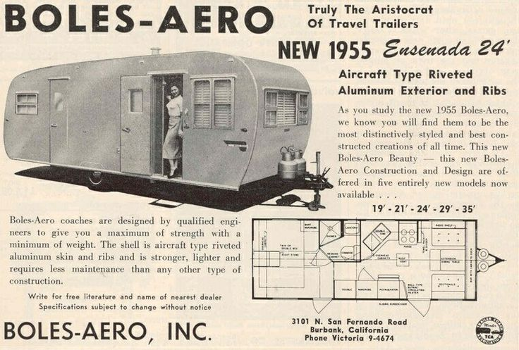 1532bbbdda6a08831ead9e924a93fc8a--vintage-rv-vintage-trailers Pacemaker Mobile Homes on pathfinder mobile homes, compact mobile homes, horizon mobile homes, pacific mobile homes, shamrock mobile homes, heart mobile homes, small mobile homes, action mobile homes, viking mobile homes, sectional mobile homes, cobra mobile homes, riviera mobile homes, trophy mobile homes, malibu mobile homes, spartan mobile homes, vintage mobile homes, pace mobile homes, apache mobile homes, portable mobile homes,