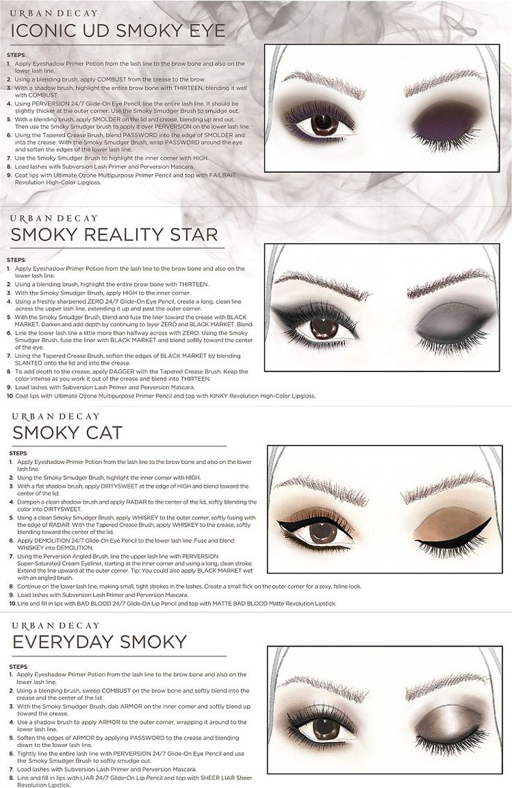 best beauty images on pinterest hair makeup hair ideas and