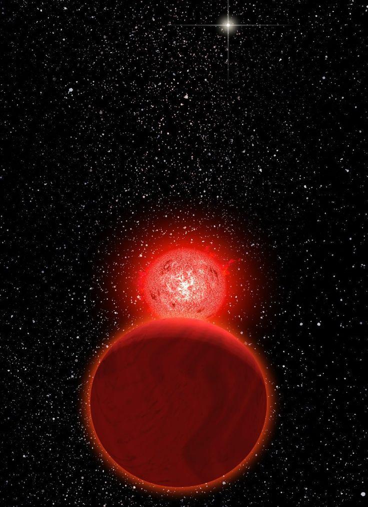 The 25+ best Oort cloud ideas on Pinterest | Andromeda galaxy ...