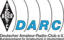 QRPproject! Deine Partner wenn es um QRP und Selbstbau im Amateurfunk geht. VHF SSB / CW QRP Transceiver