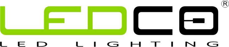 LEDCO s.r.o. - interiérový dizajn, návrh a realizácia osvetlenia, predaj svietidiel, inteligentné riadenie osvetlenia, elektro-montážne práce, výroba svietidiel na mieru. Sladovnícka 28, Trnava, Slovensko.