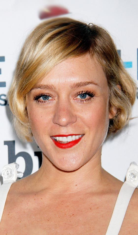 Popular Blonde Bob Hairstyles To Inspire You