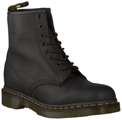 Do I want these or patent black, maybe both <3