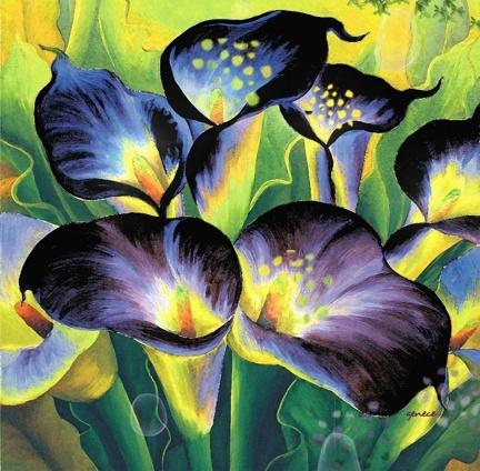 Georgia_Okeefe.Com - Georgia Totto O'Keeffe foi uma pintora estadunidense. Estudou pintura no Art Institut of Chicago e mais tarde na Universidade de Columbia em Nova Iorque. Nascimento: 15 de novembro de 1887, Sun Prairie, Wisconsin, EUA Falecimento: 6 de março de 1986, Santa Fé, Novo México, EUA