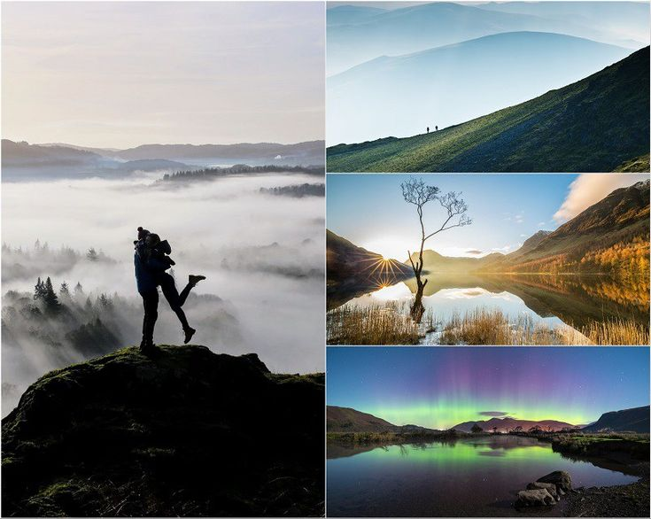 Real Lake District photography competition sees thousands of stunning entries https://i1.wp.com/www.cumbriacrack.com/wp-content/uploads/2018/02/Real-Lake-District-photography-competition.jpg?fit=800%2C638&ssl=1 The Real Lake District, an organisation comprised of over 40 hotels and 20 attractions across the Lake District, has concluded their Photography competition    https://www.cumbriacrack.com/2018/02/22/real-lake-district-photography-competition-sees-thousands-stunning-en
