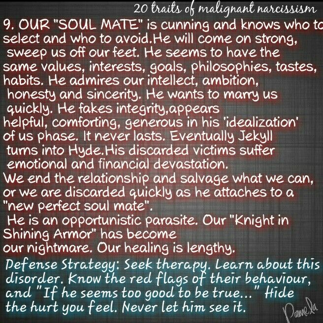 Soulmates That Can T Be Together Quotes: Best 25+ Soul Mates Ideas On Pinterest
