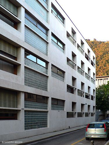 17 best images about giuseppe terragni systems on for Giuseppe terragni casa del fascio