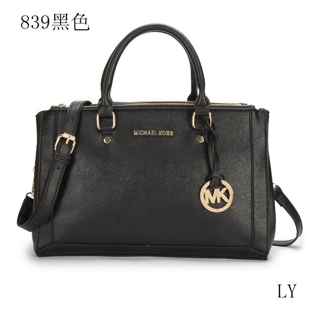 Cheap Michael Kors HandBags Outlet wholesale . Free Shipping and credit cards accepted,no minimum order, Fast delivery, Easy returns, also have Delivery ...
