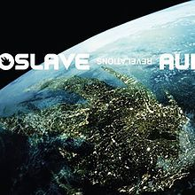 Revelations (Audioslave album) - Wikipedia, the free encyclopedia