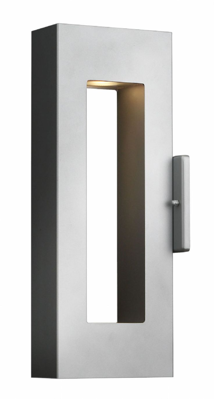 13 best g exterior images on pinterest led wall sconce lighting buy the atlantis medium outdoor wall sconce 1640 amipublicfo Gallery