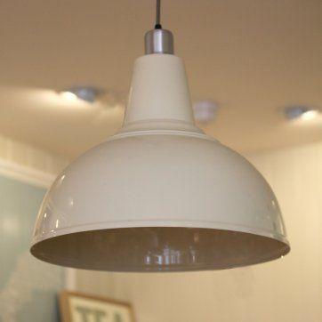 Best 25+ Kitchen ceiling lights ideas on Pinterest | Kitchen ideas low ceilings Ceiling lights for kitchen and Lights for kitchen & Best 25+ Kitchen ceiling lights ideas on Pinterest | Kitchen ideas ... azcodes.com