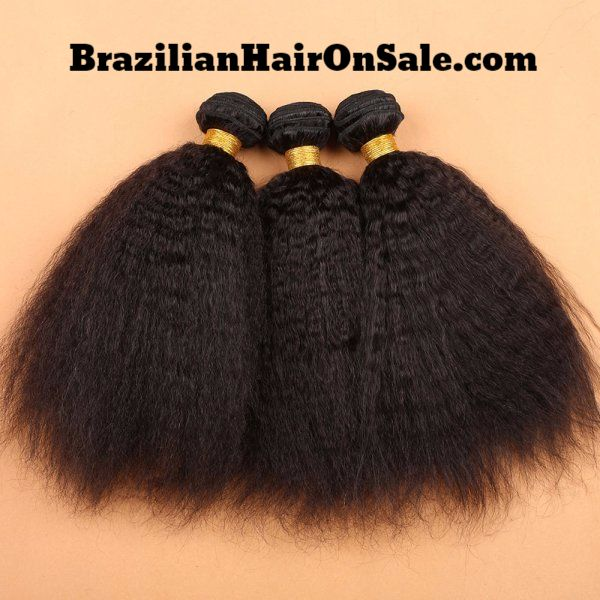 18 Best Brazilianhaironsale 7a Virgin Brazilian Hair Images On