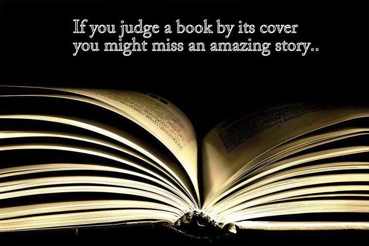 Cook Book Cover Quote : Reading book quotes pinterest