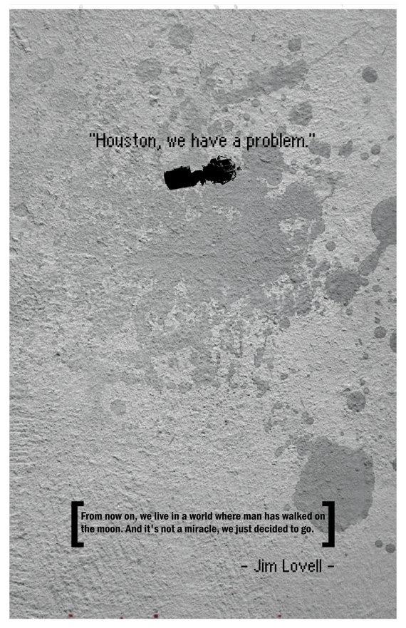 apollo space mission quotes - photo #15