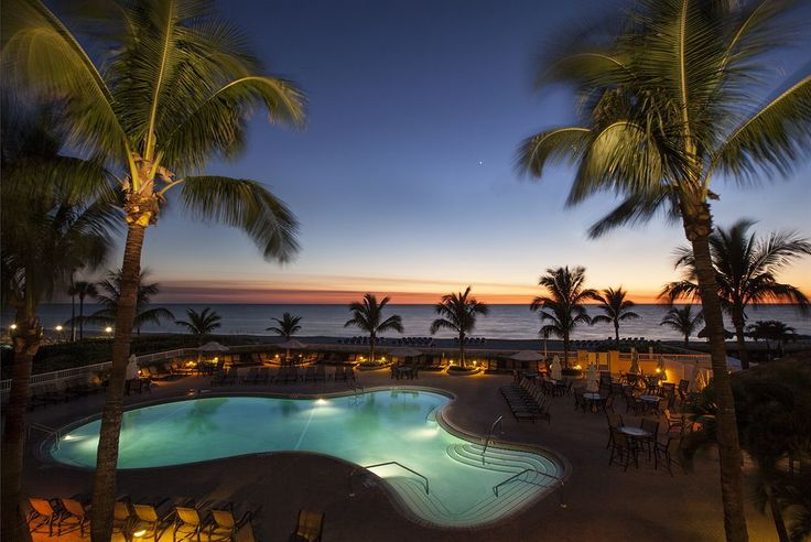 Lido Beach Resort - Hotels.com - Hotel rooms with reviews. Discounts and Deals on 85,000 hotels worldwide