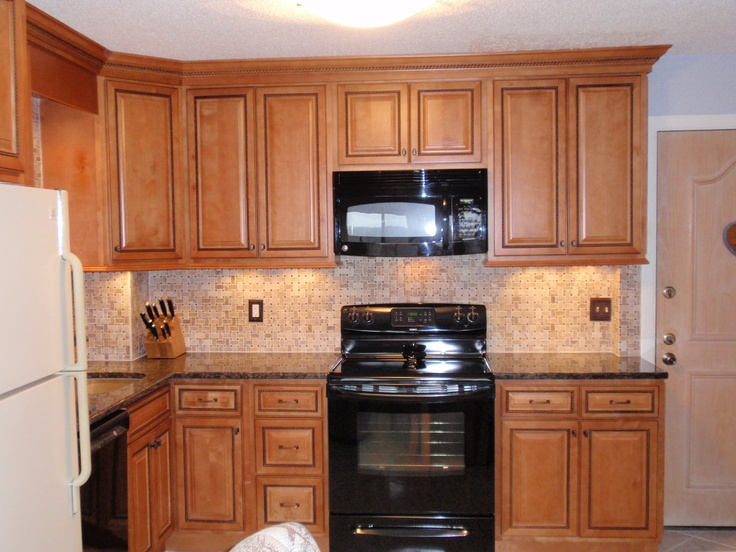 lily ann kitchen cabinets rope cabinet cabinets user submitted photos 22704