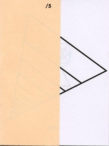 Oblique Strategies   http://juliaoetker.de/Oblique-Strategies