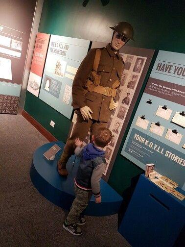 Doncaster Museum