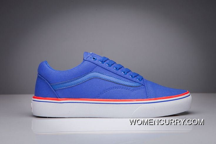 https://www.womencurry.com/vans-old-skool-pro-classic-navy-purple-women-shoes-for-sale.html VANS OLD SKOOL PRO CLASSIC NAVY PURPLE WOMEN SHOES CHEAP TO BUY Only $68.71 , Free Shipping!