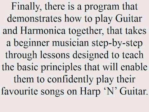 Harmonica : harmonica tabs love me do Harmonica Tabs or Harmonica ...