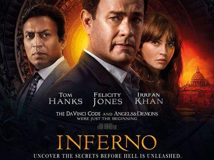 Inferno watch online