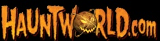 Find Haunted Houses  - Halloween Attractions - Zombies - Real Haunted Houses Scariest and Best - www.HauntWorld.com