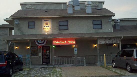 Breakfast Restaurants In Lexington Nc