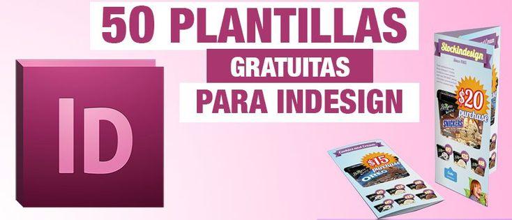Fiesta Halloween: Imprimibles gratuitos I - Revista