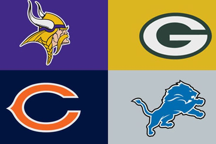 Rosters to Target For Instant Fantasy Impact: NFC North. What rosters lend themselves to immediate impact from the NFL draft and in free agency.