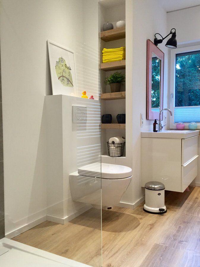 ber ideen zu badewanne mit dusche auf pinterest badewannen b der und wanne. Black Bedroom Furniture Sets. Home Design Ideas