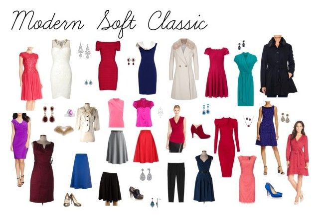 Modern Soft Classic by ithinklikeme on Polyvore featuring polyvore, fashion, style, Adrianna Papell, Hervé Léger, Posh Girl, Ralph Lauren, Rumour London, Theory, J.W. Anderson, Laundry by Design, Kaliko, Relaxfeel, Chicwish, Être Cécile, Monki, Liam Fahy, Sole Society, Lucy Choi London, Carolee, 1928, Effy Jewelry, Oscar de la Renta, Bling Jewelry, modern, women's clothing, women's fashion, women, female, woman, misses, juniors, kibbesoftclassic and KibbeTypes