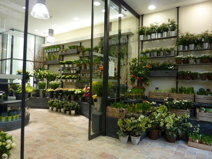 blog richard bagur category archives r alisations floral shop pinterest. Black Bedroom Furniture Sets. Home Design Ideas