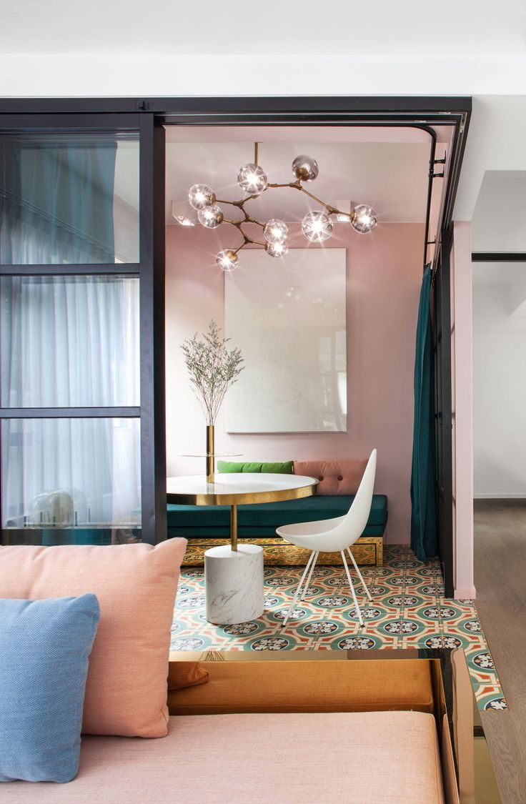 55 best Wohnzimmer | Livingroom images on Pinterest | Architecture ...