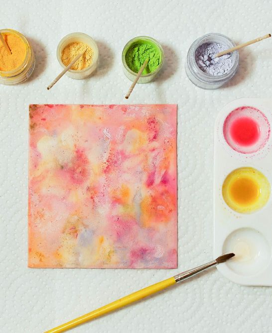 Cake Art Techniques : 27 best images about Cake Blog Design Inspiration on ...