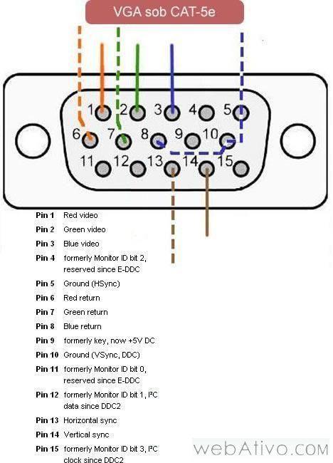 Electricidad Y Electronica Por Jos U00e9 Garc U00eda Garc U00eda En