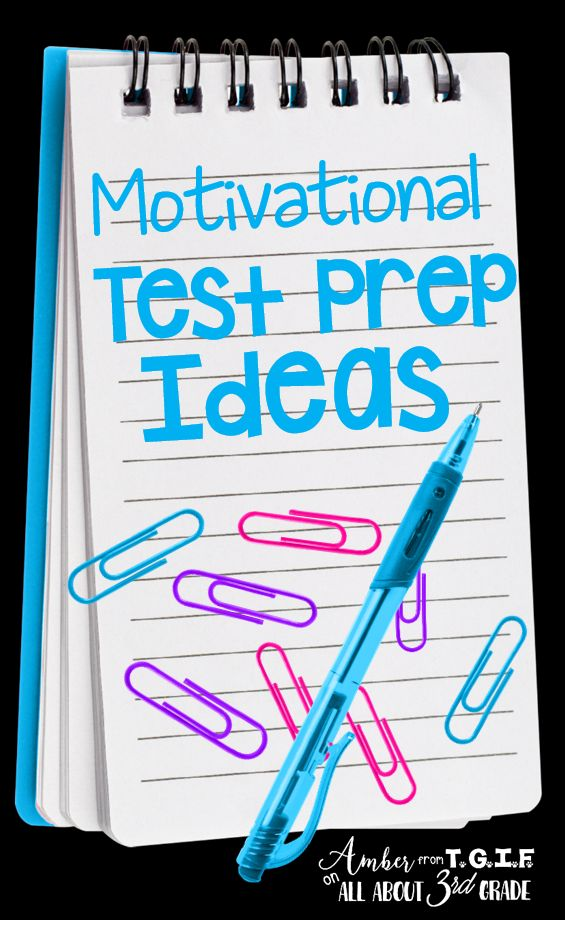 26 best Test Prep images on Pinterest | Test prep, Teaching ideas ...